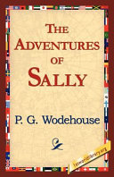 The Adventures of Sally Book Online