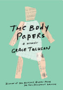 The Body Papers Pdf/ePub eBook