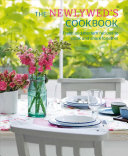 The Newlywed s Cookbook Book PDF