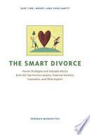 The Smart Divorce