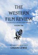 The Western Film Review ebook