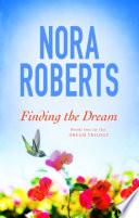 Finding The Dream Book PDF