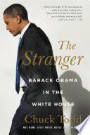 The Stranger Book PDF