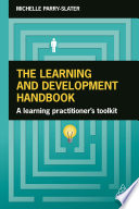 The Learning and Development Handbook Book