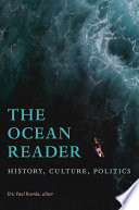 The Ocean Reader Book PDF