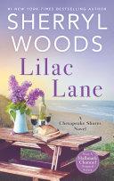 Lilac Lane Pdf/ePub eBook