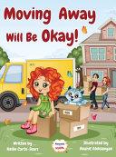 Moving Away Will Be Okay  PDF