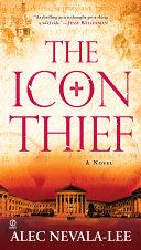 Pdf The Icon Thief