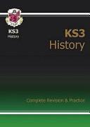 KS3 history