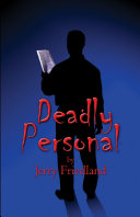 Deadly Personal