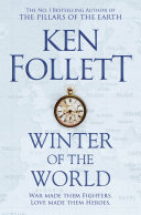 Winter of the World  The Century Trilogy 2 Book