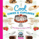 Cool Cakes Cupcakes