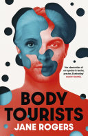 Body Tourists Pdf/ePub eBook