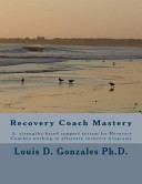 Recovery Coach Mastery