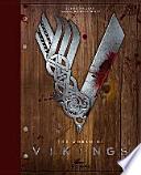 The World of Vikings