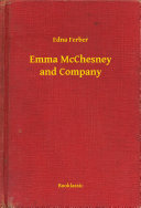 Emma McChesney and Company