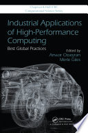 Industrial Applications of High-Performance Computing
