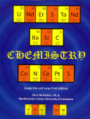 Understand Basic Chemistry Concepts You Can Book PDF