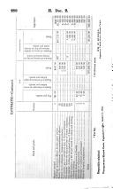 Էջ 288