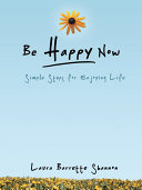 Be Happy Now Pdf