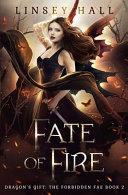 Fate of Fire
