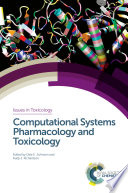 Computational Systems Pharmacology and Toxicology Book