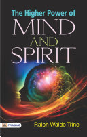 Pdf The Higher Power of Mind and Spirit Telecharger
