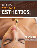 Milady s Standard Esthetics Book PDF