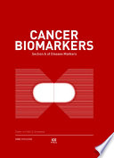 Toxicity Biomarkers