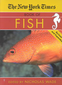 The Science Times Book Of Fish [Pdf/ePub] eBook