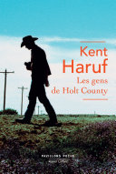 Les Gens de Holt County ebook