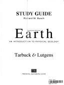 Earth Book