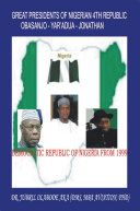 Great Presidents of Nigerian 4th Republic