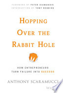 Hopping over the Rabbit Hole Pdf/ePub eBook