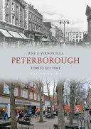Pdf Peterborough Through Time