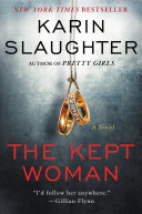 The Kept Woman Pdf/ePub eBook