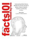 Understanding Global Cultures, Metaphorical Journeys Through 31 ...