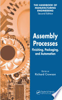 Assembly Processes