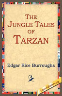 The Jungle Tales Of Tarzan