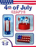 4th Of July Crafts [Pdf/ePub] eBook