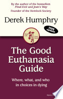 The Good Euthanasia Guide