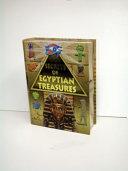 Secrets of Egyptian Treasures