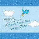 Birdie, Keep Your Wings Clean Pdf/ePub eBook