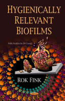 Hygienically Relevant Biofilms