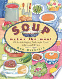 Soup Makes The Meal PDF