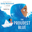 The Proudest Blue Pdf/ePub eBook
