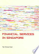 Financial Services in Singapore Book