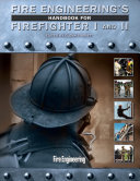 Pdf Fire Engineering's Handbook for Firefighter I and II