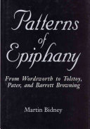 Patterns of Epiphany