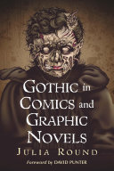 Pdf Gothic in Comics and Graphic Novels